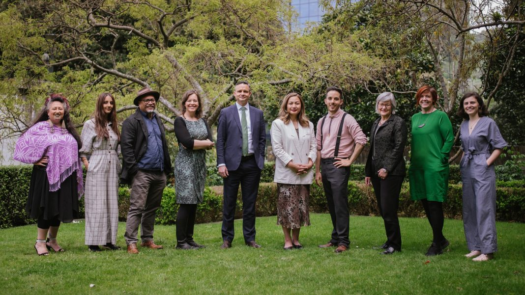 NZ Greens Members Dissatisfied Winter Grazing Rules