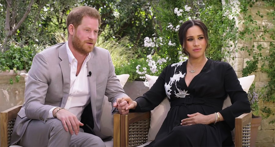 This image has an empty alt attribute; its file name is Prince-Harry-and-Meghan-Markles-Tell-All-Where-and-When-to-Watch-and-More.jpg