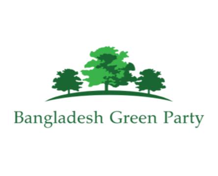 Bangladesh Green Party Ahmed