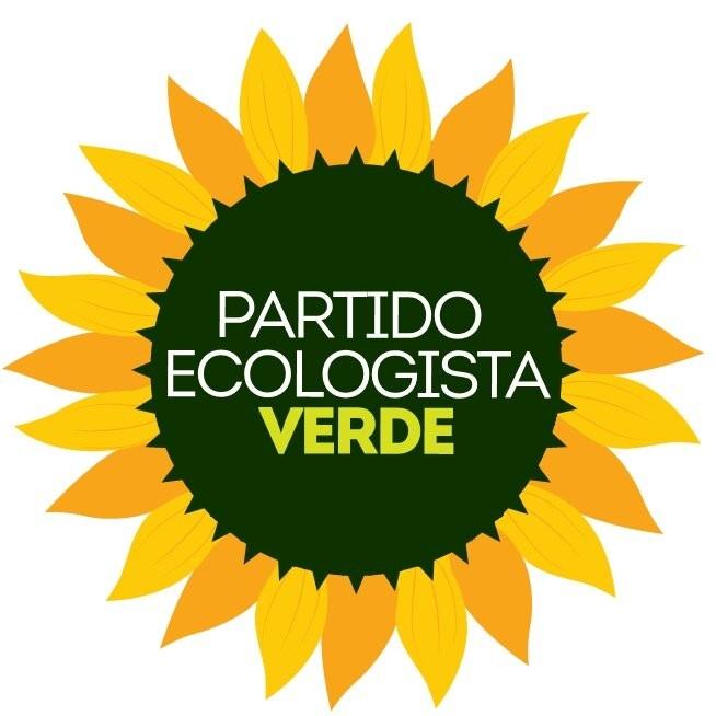 Partido-Ecologista-Verde