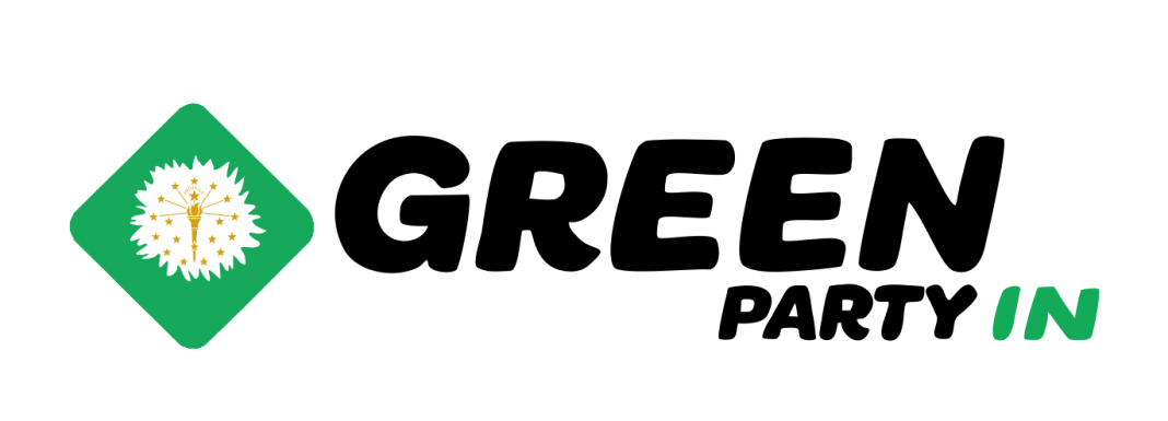 indiana-green-party-logo